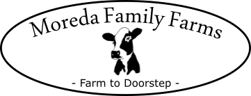 Moreda Family Farms